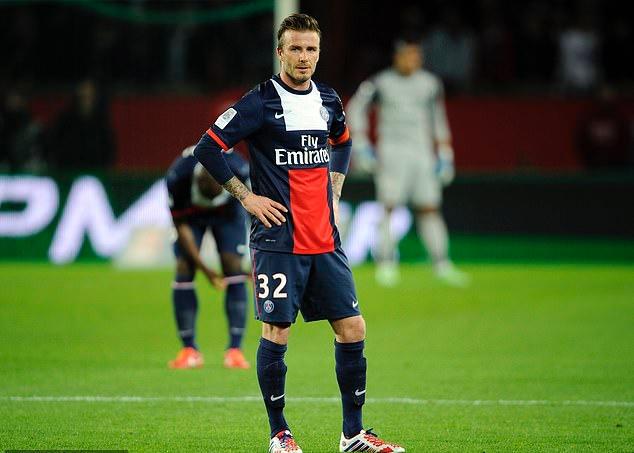 Griezmann để lộ đội hình trong mơ, màu áo ưa thích là Arsenal - Bóng Đá