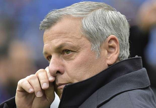 NÓNG! Dấu hiệu Mourinho đã chọn xong bến đỗ mới - Bóng Đá