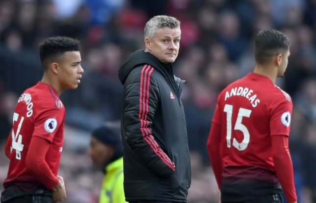 Scholes không thấy cơ hội cạnh tranh vô địch của Man Utd - Bóng Đá