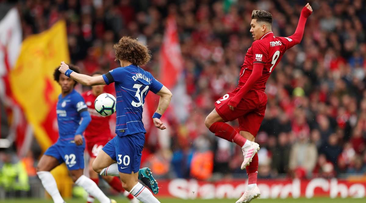 Chelsea thất bại ảnh hưởng thế nào tới Top 4? - Bóng Đá