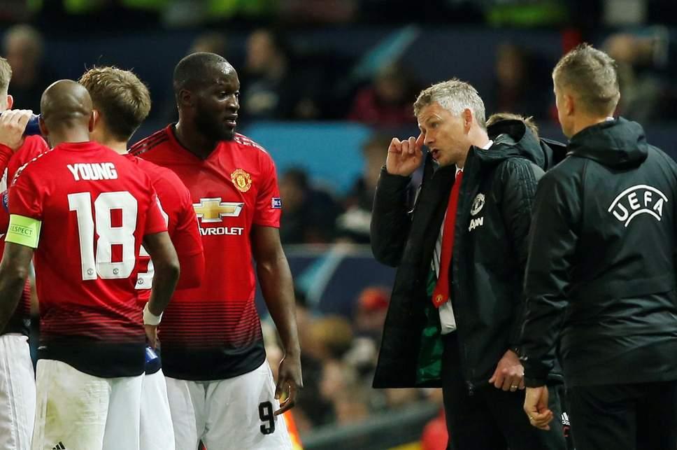 Cuộc đua Top 4 Premier League: Vì sao Man Utd bất lợi nhất? - Bóng Đá