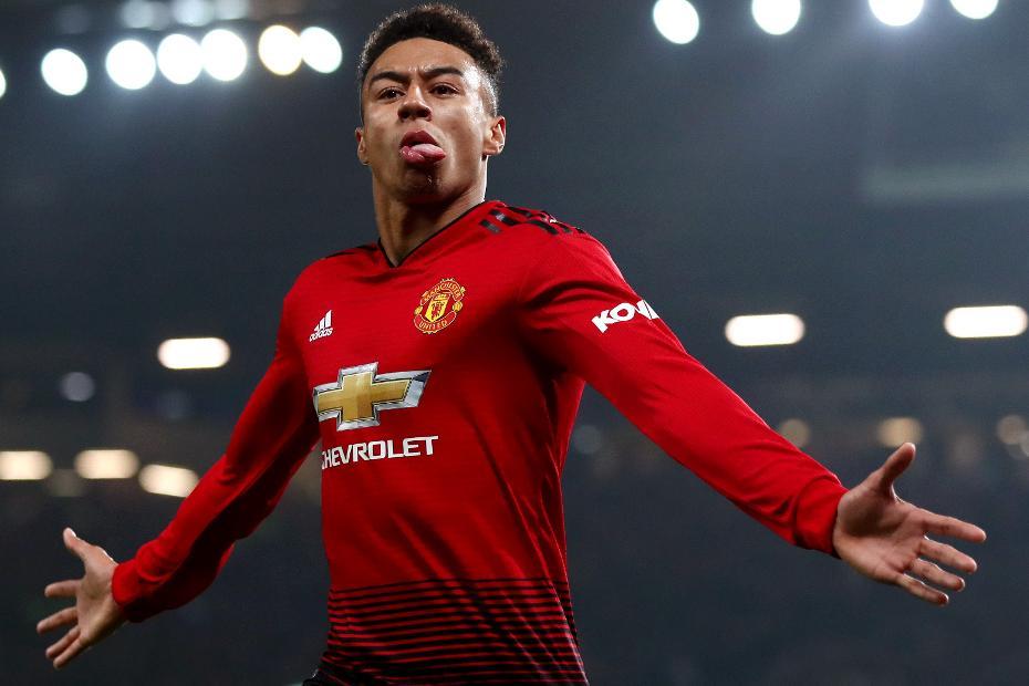 Man Utd lộ đội hình đấu Barca - Bóng Đá