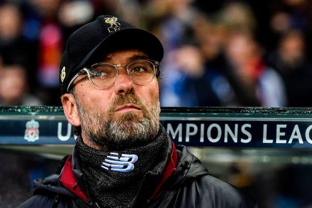 Hủy diệt Porto, Klopp có câu trả lời về cách ngăn chặn Messi - Bóng Đá