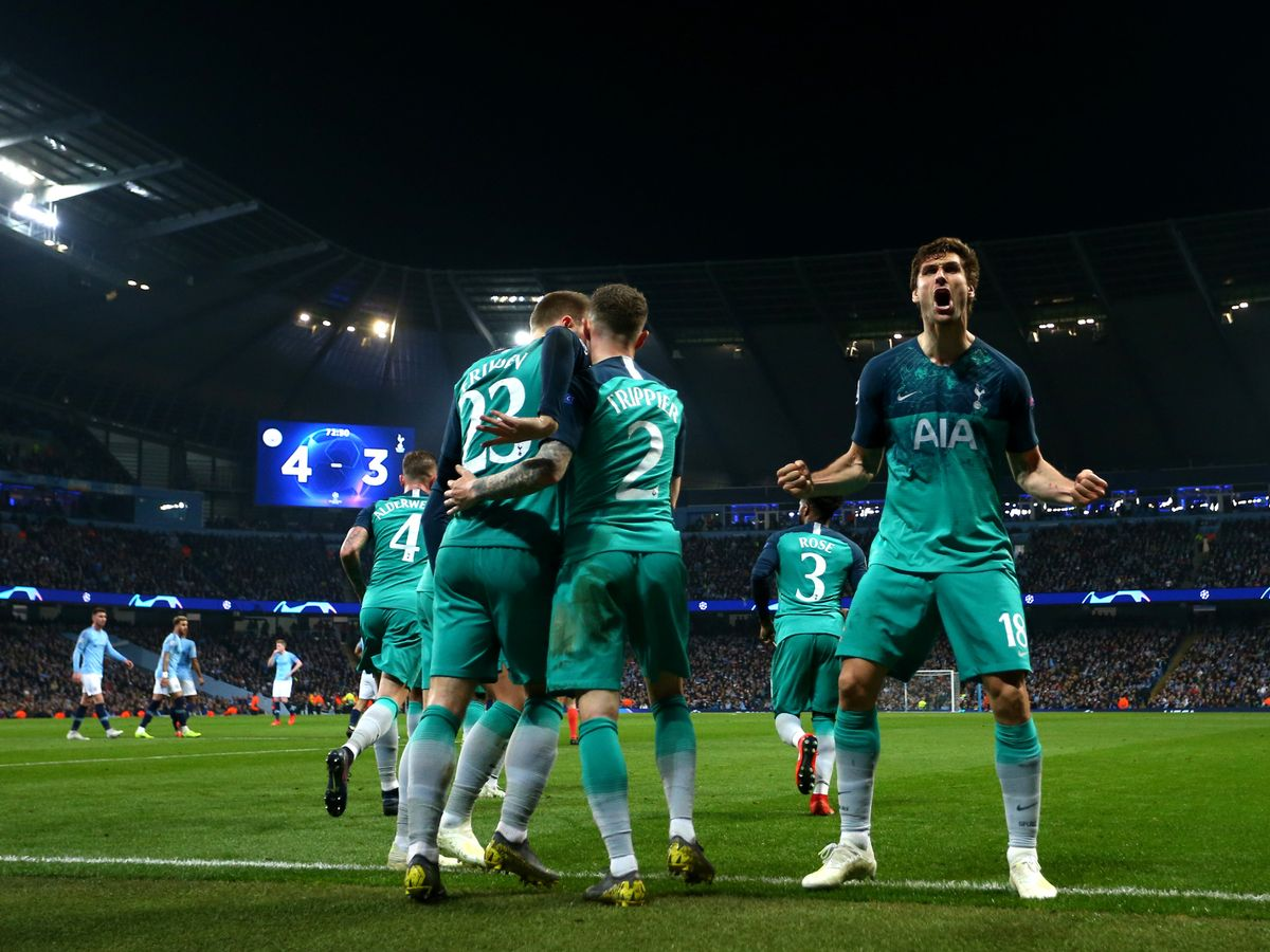 Bán kết Champions League: Chung kết sớm Barca - Liverpool; Ẩn số Ajax - Tottenham - Bóng Đá