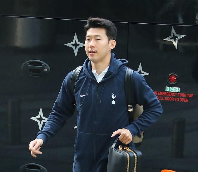 Bóng ma 'CR7 xứ Hàn' lại ám ảnh, Man City nguy cơ mất ngôi tại Premier League - Bóng Đá