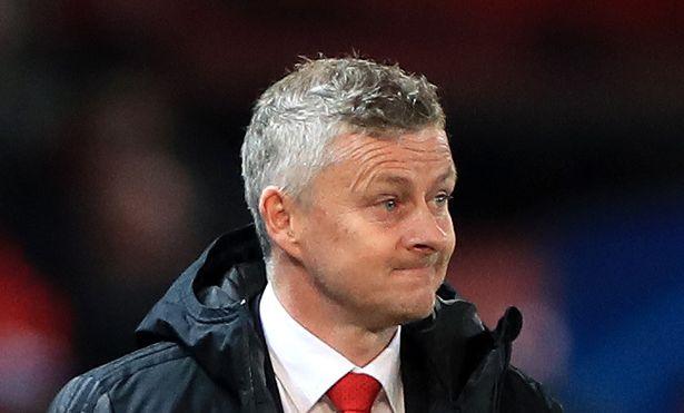 Solskjaer cuối cùng cũng đồng ý với Mourinho về 1 vấn đề ở Man Utd - Bóng Đá