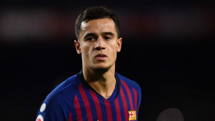 'Của nợ' Coutinho khiến Barca tốn thêm 1 khoản phí lớn cho Liverpool - Bóng Đá