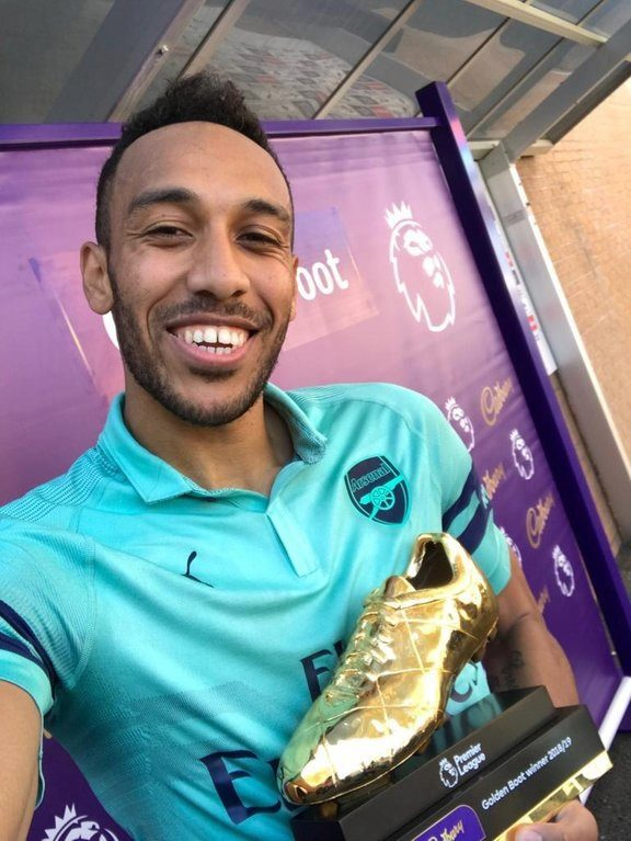 Premier League 2018/19: Ai đoạt 'Vua phá lưới', 'Vua kiến tạo' và 'Găng tay vàng'? - Bóng Đá