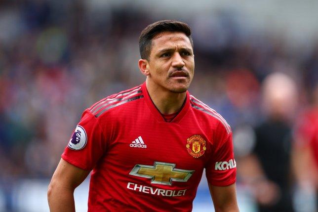 Man Utd hứa hẹn 1 điều, Sanchez lập tức rời đội - Bóng Đá