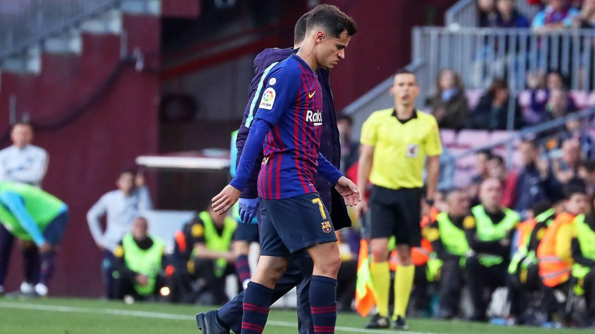Sau Griezmann, Barcelona giật bom tấn 130 triệu từ Man Utd - Bóng Đá