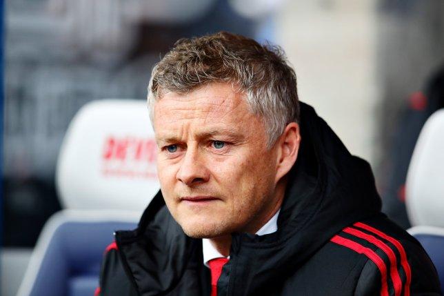 Điều Mourinho để lại Man Utd gây sốc cho Solskjaer - Bóng Đá