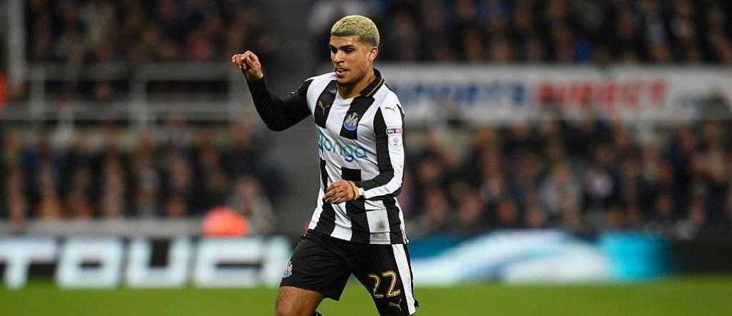 10 cầu thủ nhanh nhất Premier League mùa này: Sao M.U số 1 - Bóng Đá
