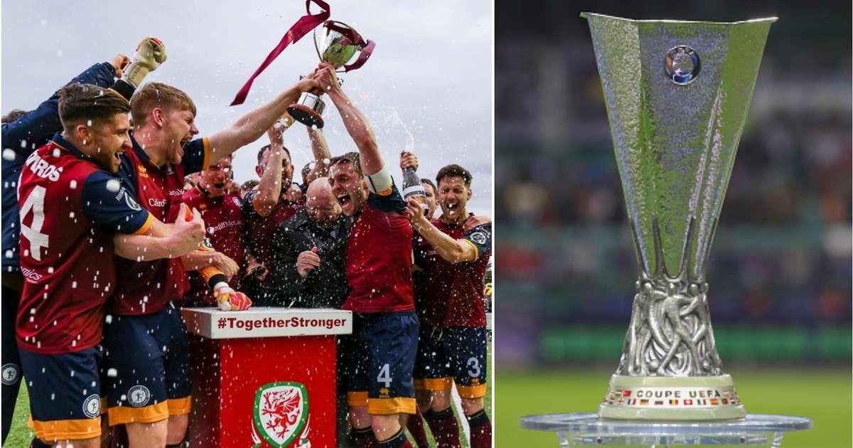 SỐC! Cổ tích Leicester lặp lại, CLB học đường được dự Europa League 2019/20 - Bóng Đá
