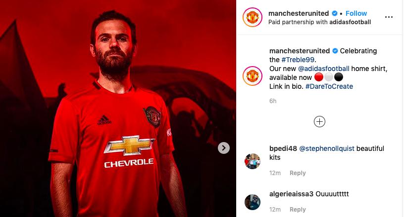 Quá rõ! Man Utd chốt tương lai Juan Mata - Bóng Đá