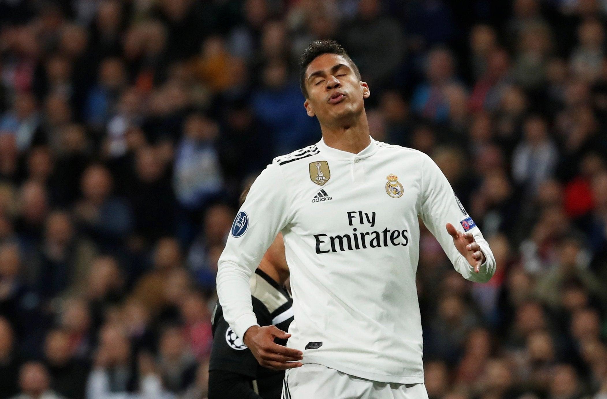 Có Eden Hazard, Real Madrid vận hành với sơ đồ nào? - Bóng Đá