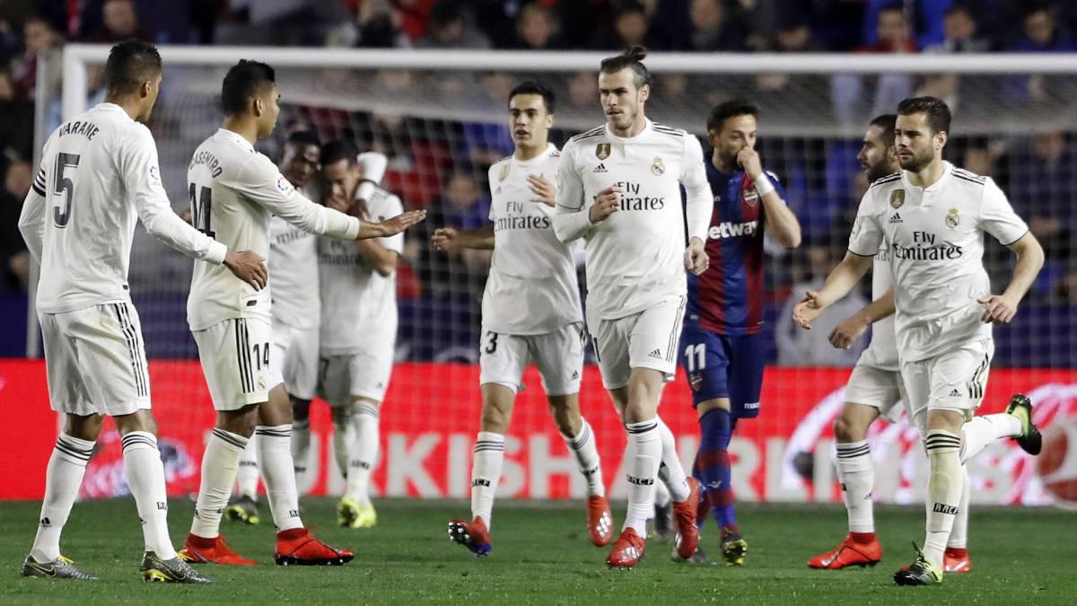 Cơn đau đầu của Real Madrid: Pogba hay Eriksen? - Bóng Đá
