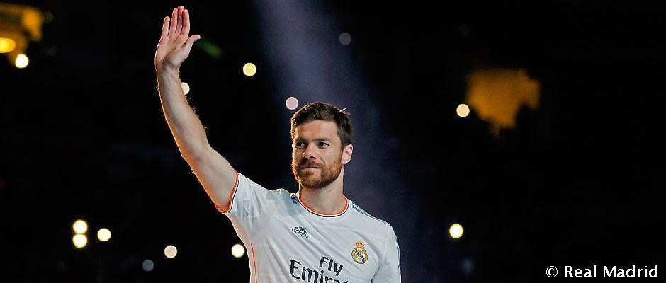Đội hình Real Madrid khi Ronaldo ra mắt như thế nào? - Bóng Đá