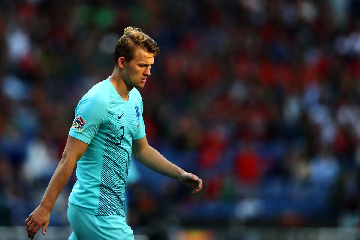 Đối thủ chần chừ, Man Utd tiện tay giật 'bom tấn' 80 triệu đắt kỷ lục - Bóng Đá