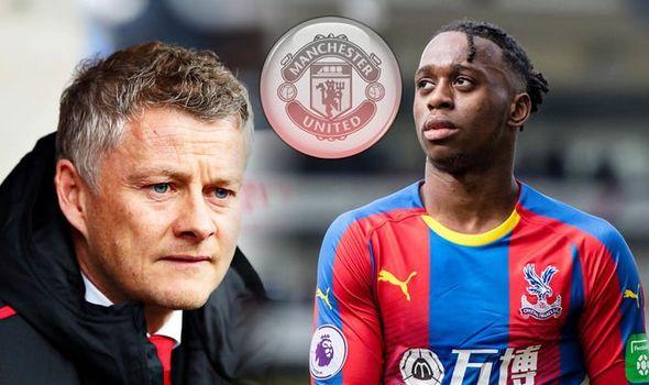 Chi tiết hợp đồng khủng Wan-Bissaka ký với Man Utd - Bóng Đá
