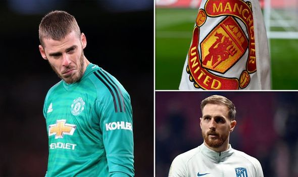 Manchester United consider potential £107m transfer as concern grows over keeping star player - Bóng Đá