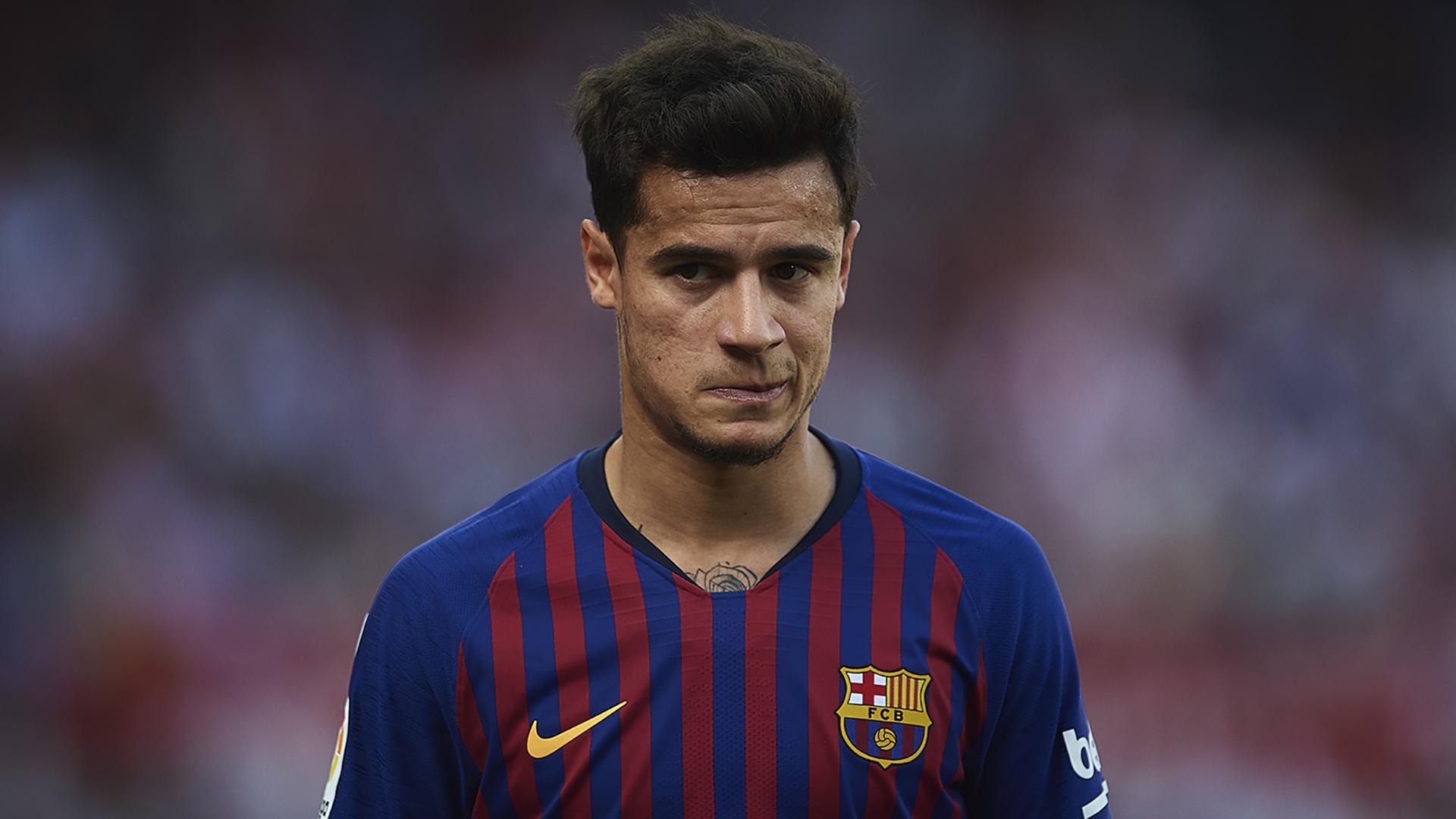 Đội hình bị 'hắt hủi' gây choáng Hè 2019: Có Sanchez, Bale lẫn 'bom tấn' 100 triệu - Bóng Đá