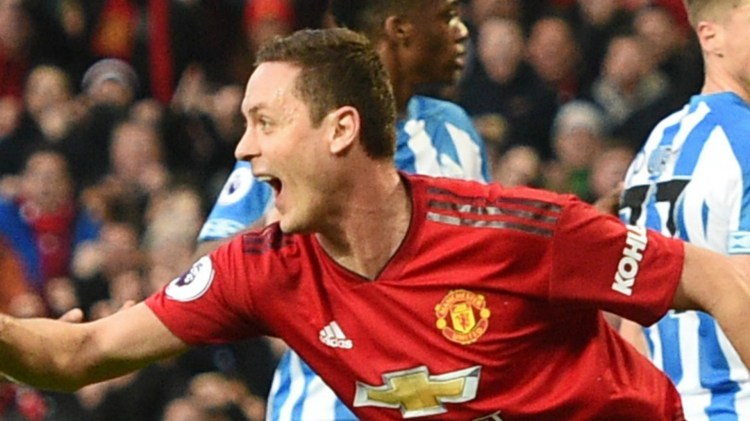 'In this squad we have quality and no experience' - Nemanja Matic insists this Manchester United side will win nothing - Bóng Đá