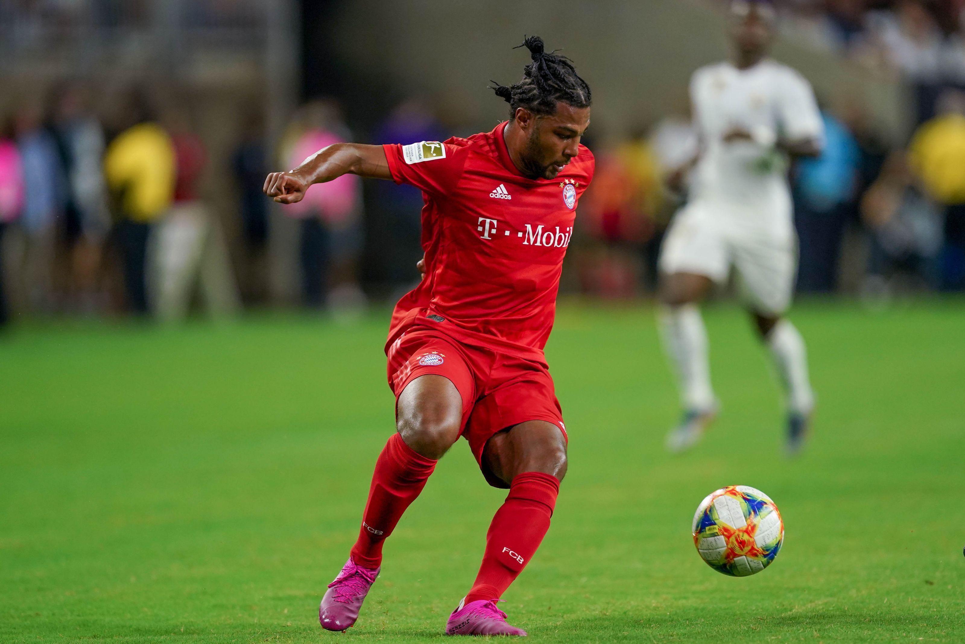 Tới Bayern Munich, Coutinho đá ở vị trí nào? - Bóng Đá