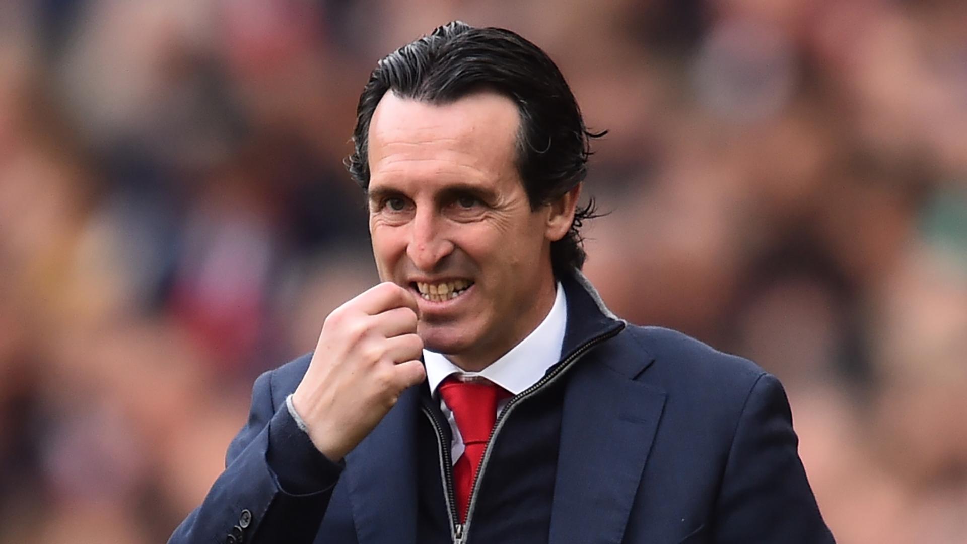 Điểm tin tối 24/08: M.U chốt sổ chuyển nhượng; Arsenal đẩy đi 2 cái tên - Bóng Đá