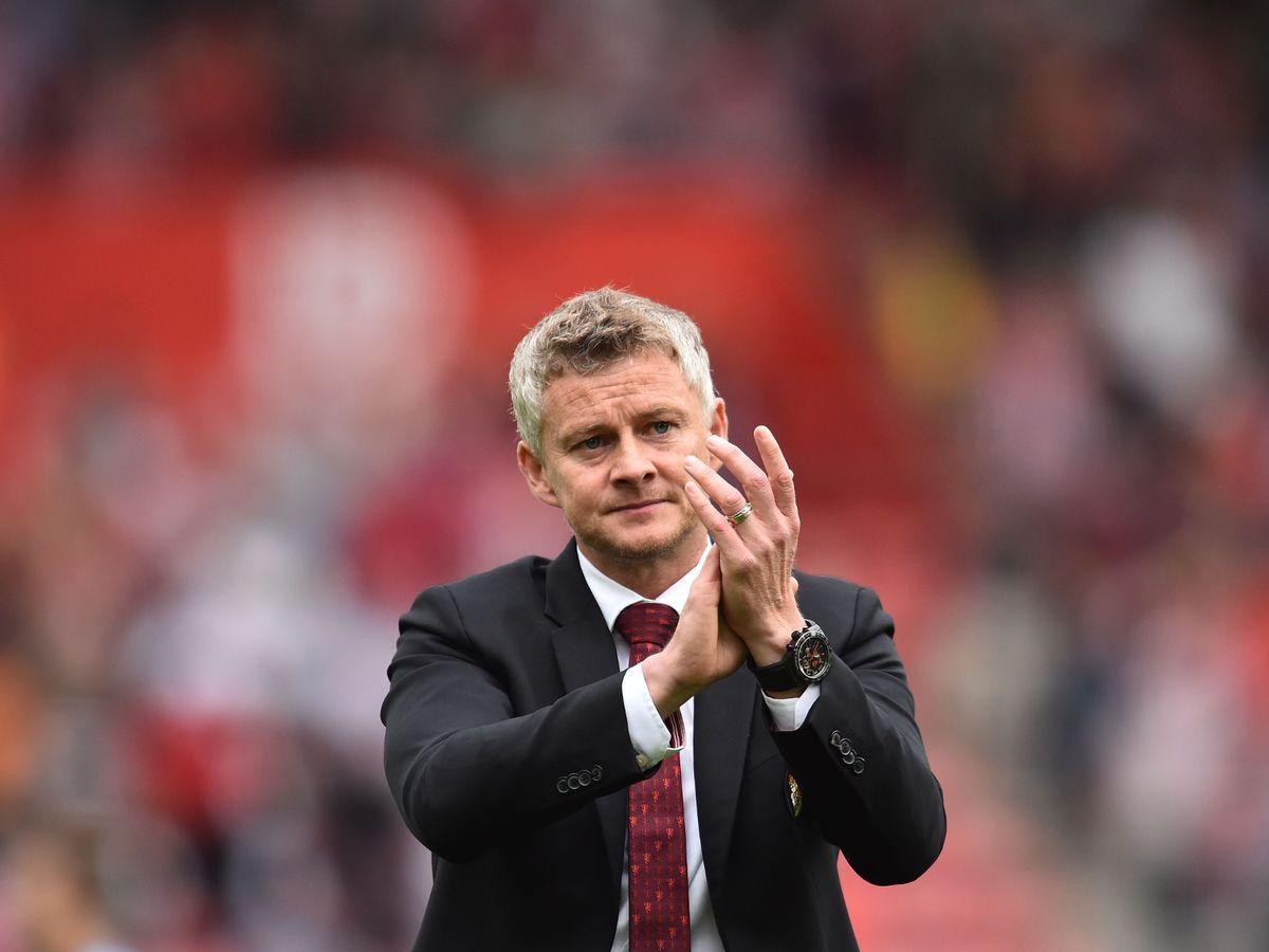 Nemanja Matic likes Instagram post slamming Man Utd manager Ole Gunnar Solskjaer - Bóng Đá