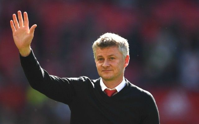 Manchester United continue to eye up potential transfers for £115m Premier League duo - Bóng Đá