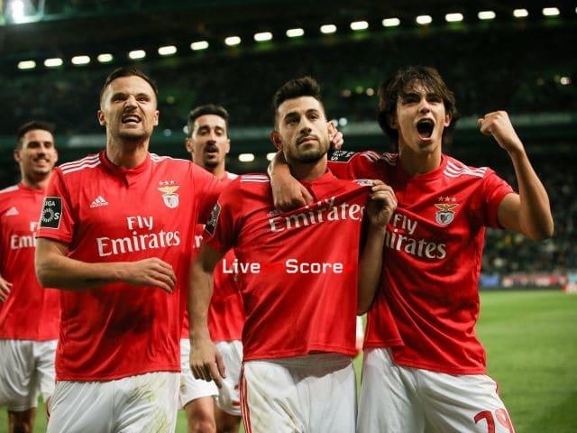 Top 10 CLB thành công nhất lịch sử: Cú sốc Premier League! - Bóng Đá
