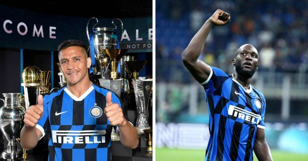 Inter Milan want Nemanja Matic - Bóng Đá