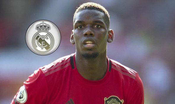 Gặp xong đại diện, Man Utd chốt giá bán Pogba không thể tin nổi - Bóng Đá