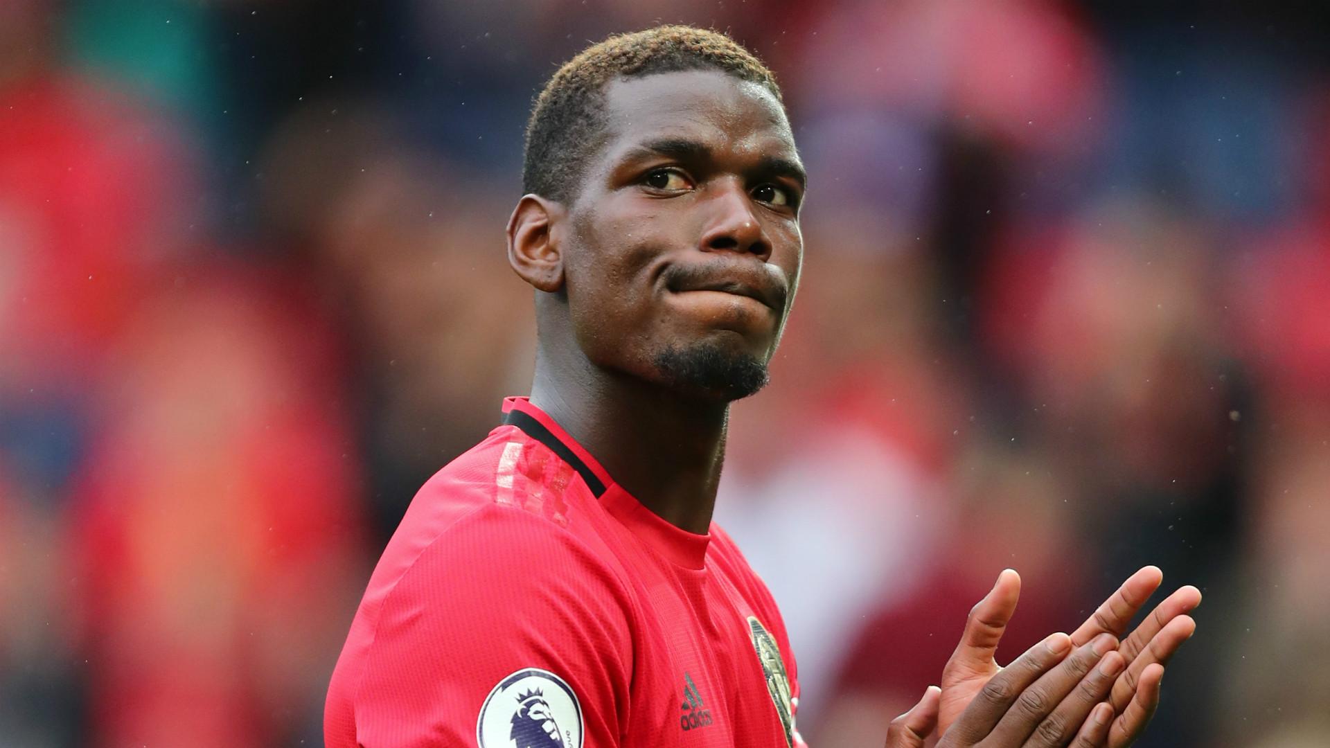 Đại họa ập đầu Solskjaer, Man Utd lâm nguy trận gặp Leicester - Bóng Đá