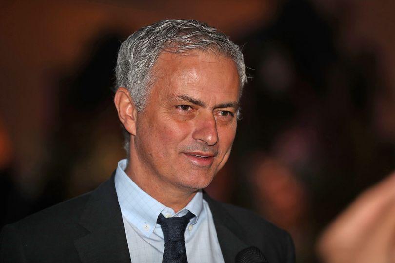 Jose Mourinho drops next job hint and reveals how VAR has changed football - Bóng Đá