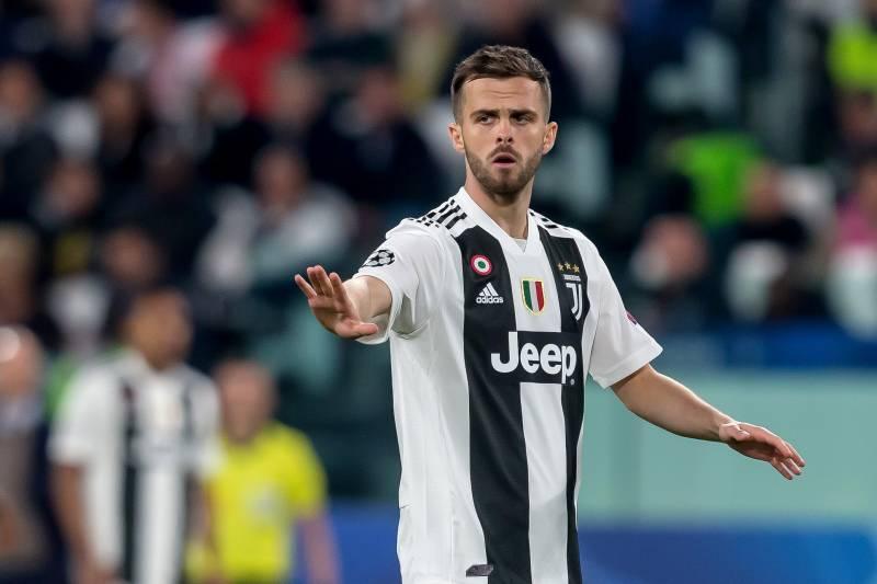 CHOÁNG! Ronaldo hưởng lương vô đối ở Serie A - Bóng Đá