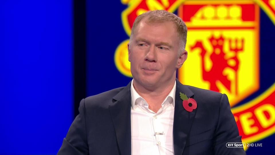 Chỉ 1 bức ảnh, đủ để thấy sự khác biệt giữa Man Utd và Chelsea - Bóng Đá