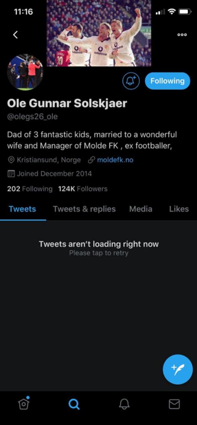 Man Utd tệ hại đến nỗi, Solskjaer chỉ còn biết trốn tránh - Bóng Đá