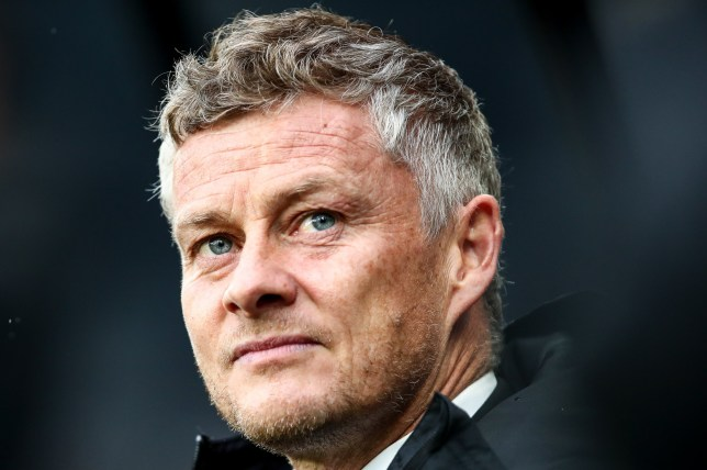 Ole Gunnar Solskjaer says Manchester United's next match against Liverpool is 'perfect' after Newcastle defeat - Bóng Đá