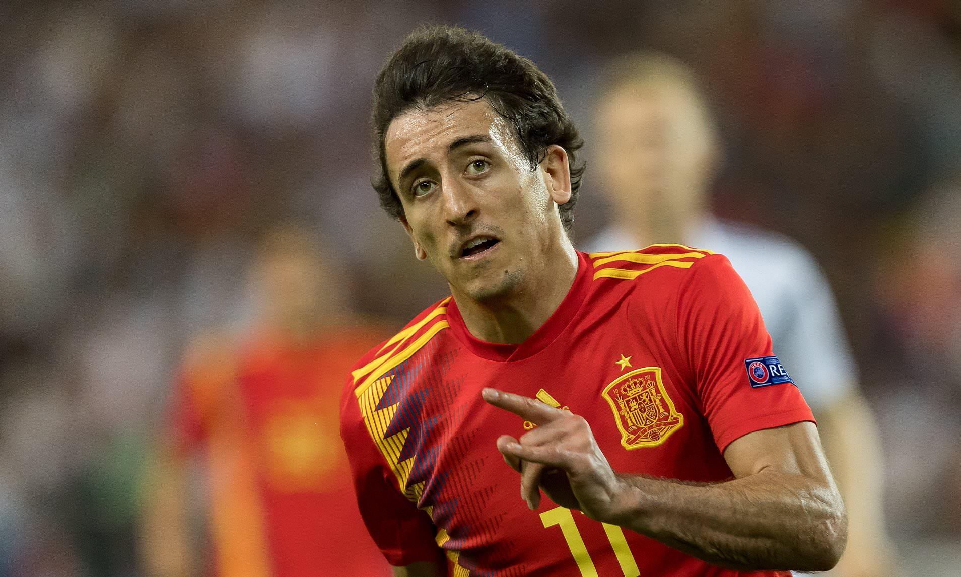 Với Tây Ban Nha, thời của Barcelona và Real Madrid đã qua! - Bóng Đá