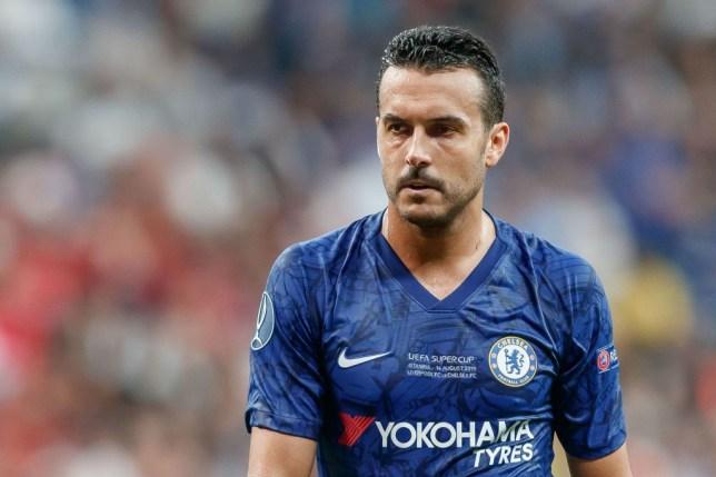 Chuyện quái quỷ gì đang xảy ra với một Ozil thứ 2 ở Chelsea? - Bóng Đá