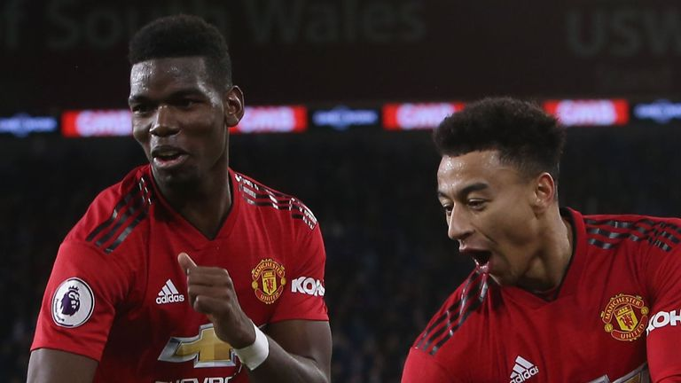 Manchester United: Fans don't want Jesse Lingard back - Bóng Đá