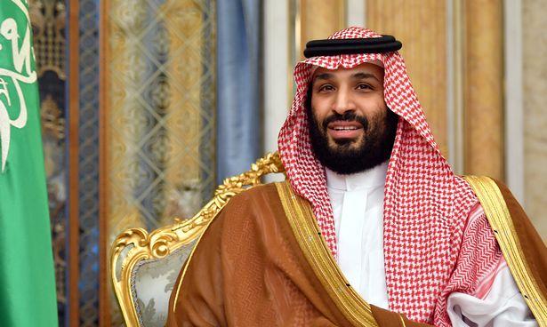 Man Utd officials 'to fly to Saudi Arabia' amid Mohammed Bin Salman takeover rumours - Bóng Đá