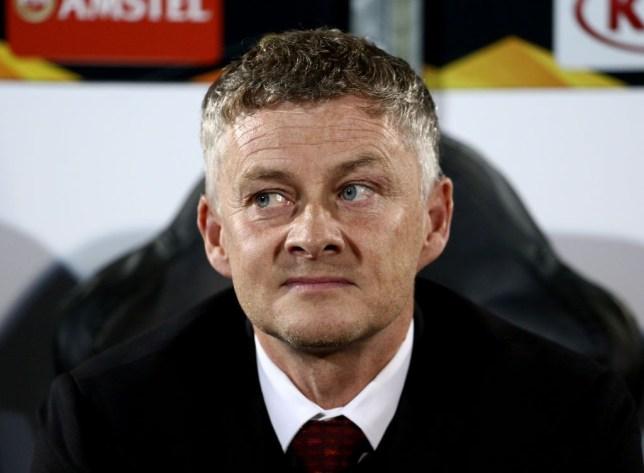 Manchester United legend Wes Brown urges Ole Gunnar Solskjaer to sign two Premier League stars - Bóng Đá