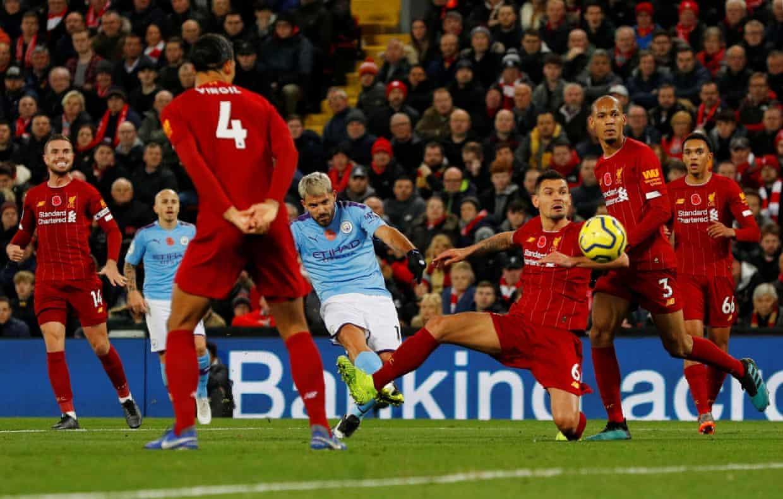 Thua cả Man Utd chỉ ra vấn đề lớn của Man City và đó là sai lầm của Pep Guardiola! - Bóng Đá