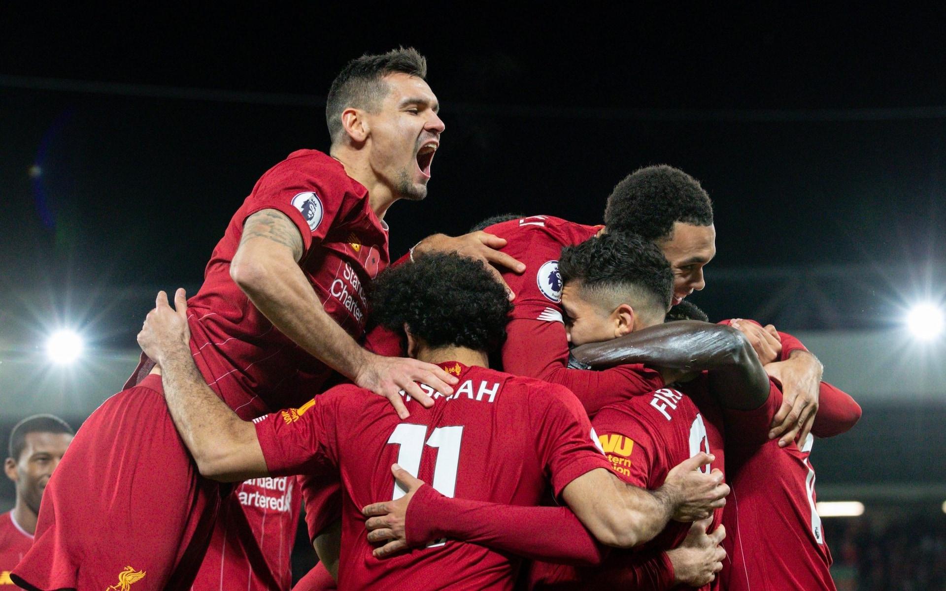 Top 10 CLB tạo ra nhiều cơ hội nhất Premier League: Cú sốc Man Utd! - Bóng Đá