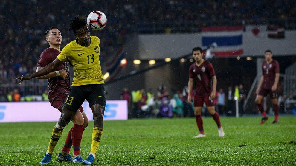 BXH 8 bảng đấu VL World Cup 2022: Cửa đi tiếp của Việt Nam ra sao? - Bóng Đá