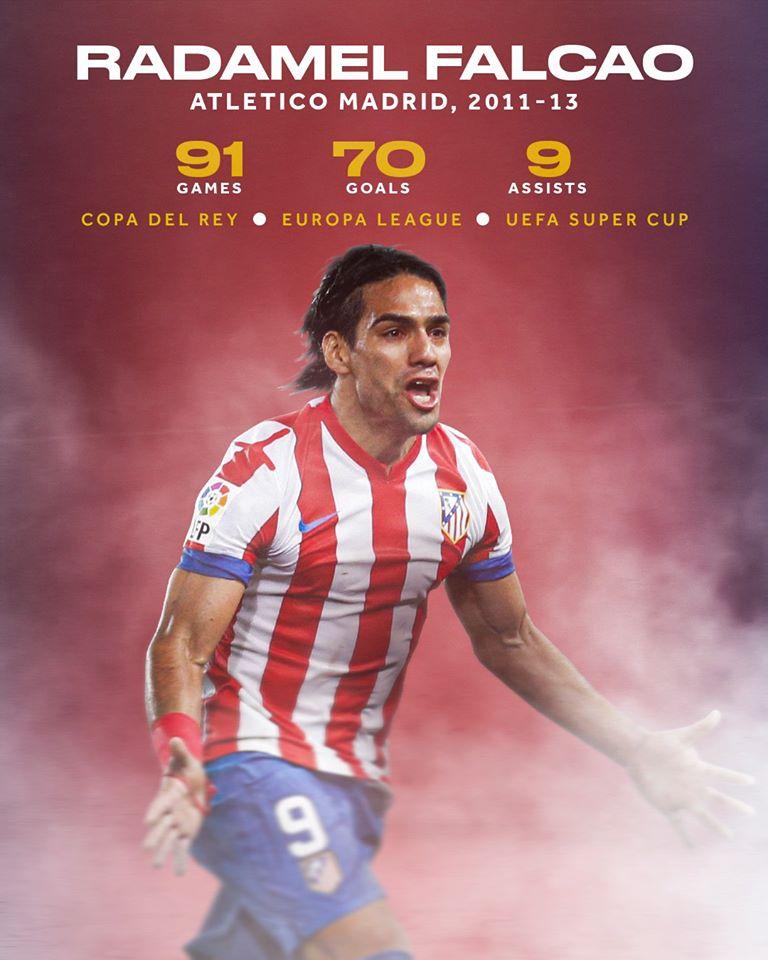 Bale, Sanchez & 10 ngôi sao đã từng tuyệt như thế nào tại CLB cũ? - Bóng Đá
