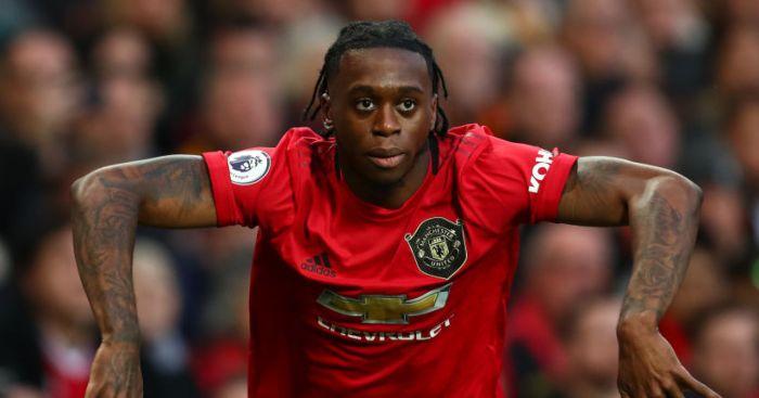 ĐH Man Utd hoản hảo sau khi bán Pogba, giật 3 tân binh 200 triệu - Bóng Đá