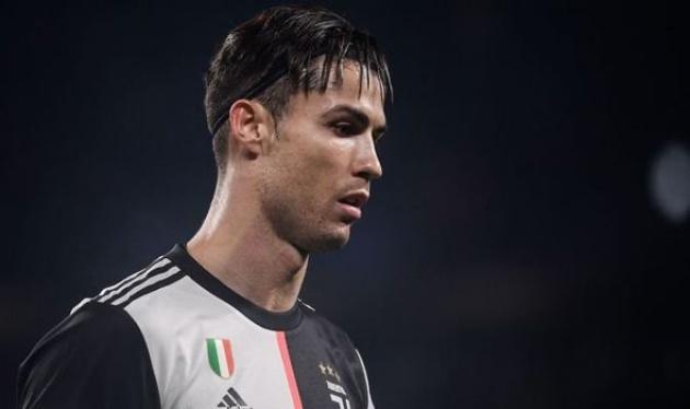 Ronaldo được đánh giá thấp hơn ở cuộc đua QBV năm nay.